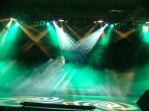 Beleuchtung,Veranstaltungstechnik, Sounds of Reality