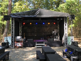 Sounds of Reality / Sommerfest / Magna Obertshausen